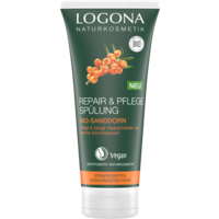 Logona Repair & Verzorging Conditioner 200ml