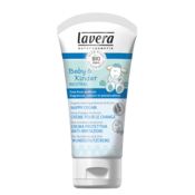 Lavera Baby & Kinder Neutral Nappy Cream 50ml
