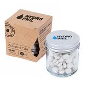 Hydrophil Tandpoets Tabletten met Fluoride 130st.