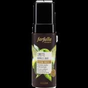 Farfalla Limette Styling Mousse 150ml