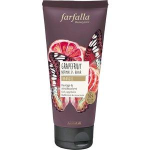 Farfalla Wildrose Hair Balm 150ml