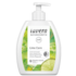 Lavera Lime Care Hand Wash 250ml of 500ml