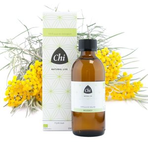 Chi Biologisch Helicryse Hydrolaat 150ml