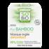 SO'BiO étic Pur Bamboo Deep Cleansing Smoothing Scrub 50ml