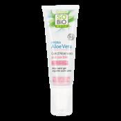 SO'BiO étic Hydra Aloe Vera Organic Aloe Vera Gel 125ml