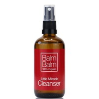 Balm Balm Little Miracle Cleanser 30ml of 100ml