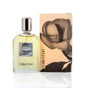 Florascent Eau de Parfum Nossibé 30ml