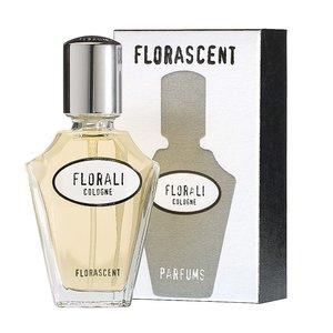 Florascent Eau de Cologne Florali 15ml