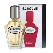 Florascent Eau de Cologne Ruby Wood 15ml