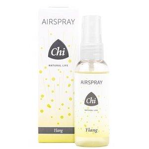Chi Ylang Airspray 50ml