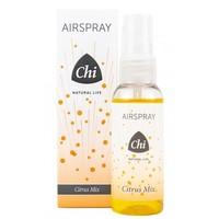 Chi Citrusmix Airspray 50ml