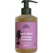 Urtekram Tune In Hand Wash Soothing Lavender 300ml