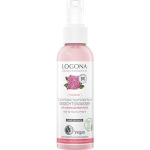 Logona [moisture] Hydraterende Tonic 125ml