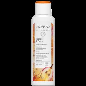 Lavera Shampoo Repair & Care 250ml