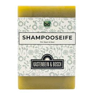 Kastenbein & Bosch Shampoozeep 90g