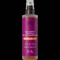 Urtekram Spray Conditioner Nordic Berries 250ml