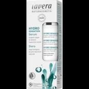 Lavera Hydro Sensation Serum 30ml