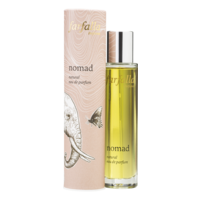 Farfalla Natural Eau de Parfum Nomad 50ml