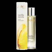 Farfalla Natural Eau de Parfum Vanilla Nuvola 50ml
