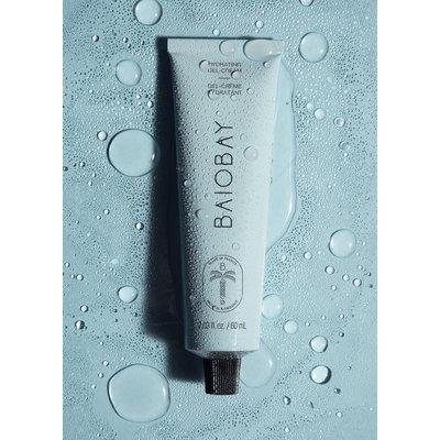 BAIOBAY Hydrating Gel-Cream 60ml