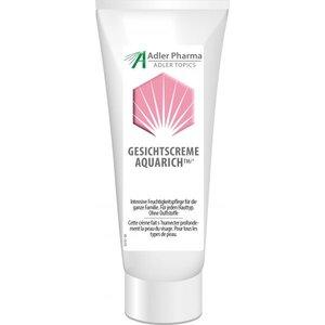 Adler Pharma Gezichtscrème Aquarich 50ml
