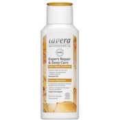 Lavera Conditioner Expert Repair & Deep Care 200ml