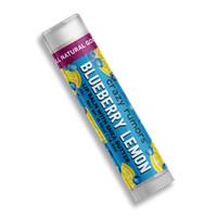 Crazy Rumors Lip Balm Blueberry Lemon 4.4ml