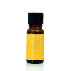 Balm Balm Organic Essential Oil Lemon 10ml