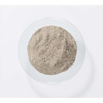 Khadi Ayurvedic Hair Mask Deep Charcoal Cleanse 50g