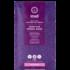 Khadi Ayurvedic Powder Shampoo Sensitive Herbal Wash 50g