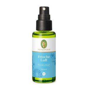 Primavera Room Spray Clean Air 50ml
