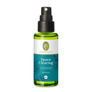 Primavera Room Spray Space Clearing 50ml
