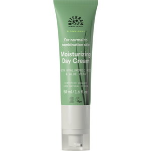Urtekram Moisturizing Day Cream 50ml
