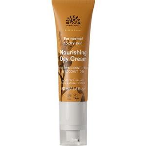 Urtekram Nourishing Day Cream 50ml