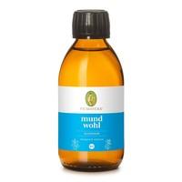 Primavera Oral Comfort Oil Pulling Kuur 200ml
