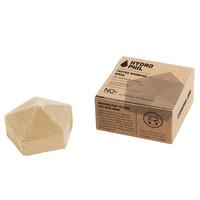 Hydrophil Vaste Shampoo Berk voor Normaal Haar 50g