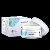 Hemptouch Soothing CBD Skin Balm 50ml