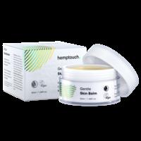 Hemptouch Gentle Skin Balm 50ml