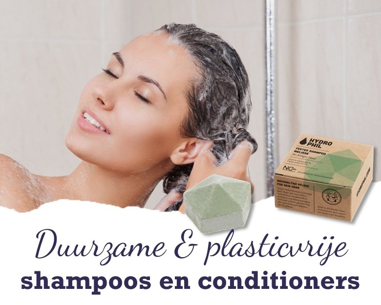 De webshop boordevol natuurlijke cosmetica banner 1