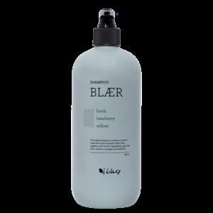 Sóley Blær Shampoo 500ml