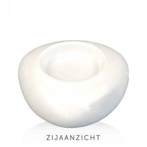 Chi E-Stone Aromadiffuser