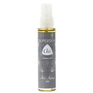 Chi SuperSkin Anti Aging Oil 50ml