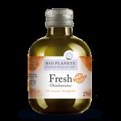 Bio Planète Fresh & Fruity Oil Pulling Kuur 250ml