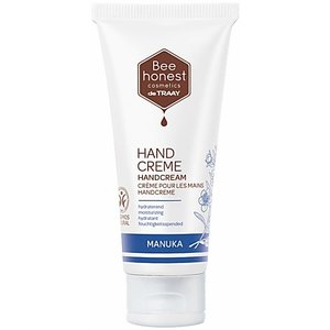 Bee Honest Handcrème Manuka 50ml