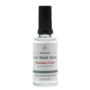 Repeat Premium Care Face Mask Spray Cinnamon Crush 50ml