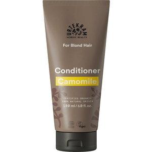 Urtekram Camomile Conditioner Blond Hair 180ml