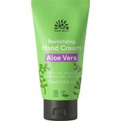 Urtekram Aloe Vera Hand Cream 75ml