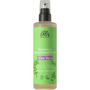 Urtekram Revitalizing Spray Conditioner Aloe Vera 250ml