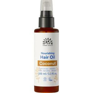 Urtekram Coconut Hair Oil 100ml