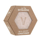 BEN&ANNA Love Soap Very Berry Conditioner 60g
